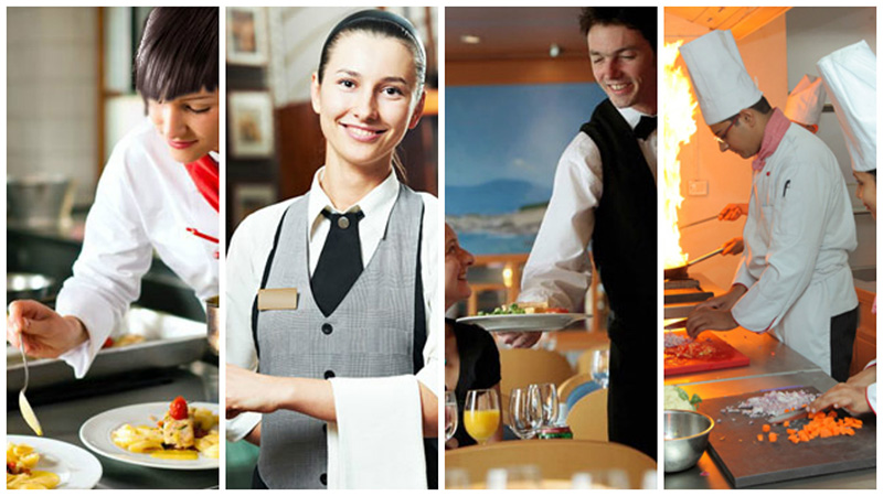 Top 10 hotel management institute in Kolkata
