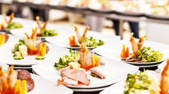 Innovative and Effective Ideas to Enhance Your F&B Sales