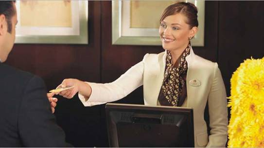 5 Tips By A Hotel Management Institute in Kolkata To Help You Succeed