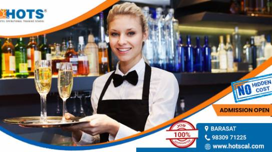 Top 4 Career Opportunities with a Diploma in Hotel Management